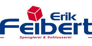 Erik Feibert Spenglerei & Schlosserei